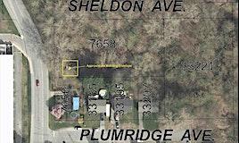 7658 Taulbut Street, Mission, BC, V2V 3W6