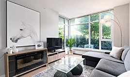 135 W 2nd Street, North Vancouver, BC, V7M 0C5