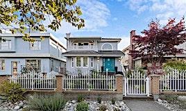 4318 St. Catherines Street, Vancouver, BC, V5V 4M3