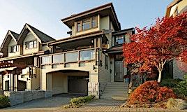10-2555 Skilift Road, West Vancouver, BC, V7S 3K1