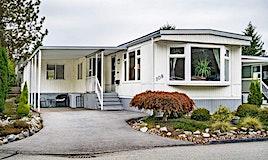 108-15875 20 Avenue, Surrey, BC, V4A 2B1