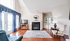 207-25 Richmond Street, New Westminster, BC, V3L 5P9