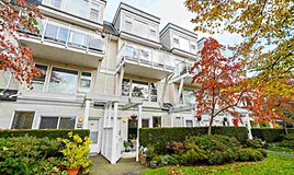29-2723 E Kent Avenue, Vancouver, BC, V5S 3T9