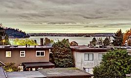 1236 Duchess Avenue, West Vancouver, BC, V7T 1H4
