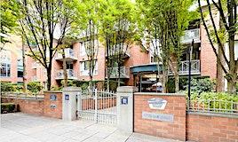 204-5770 Oak Street, Vancouver, BC, V6M 4M5