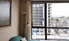 806-3438 Vanness Avenue, Vancouver, BC, V5R 6E7