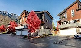 13-41488 Brennan Road, Squamish, BC, V0N 1H0