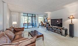 508-2101 Mcmullen Avenue, Vancouver, BC, V6L 3B4