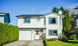 22439 125 Avenue, Maple Ridge, BC, V2X 9N8