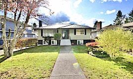 7116 Kitchener Street, Burnaby, BC, V5A 1L3