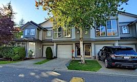 51-7250 144 Street, Surrey, BC, V3W 1L7