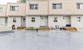 4-33293 E Bourquin Crescent, Abbotsford, BC, V2S 1Y2