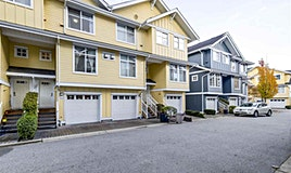 104-935 Ewen Avenue, New Westminster, BC, V3M 0A1