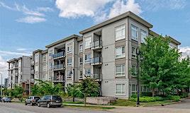 108-13789 107a Avenue, Surrey, BC, V3T 0B8