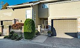 9-6380 48a Avenue, Delta, BC, V4K 4W3