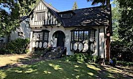 5828 Granville Street, Vancouver, BC, V6M 3C7