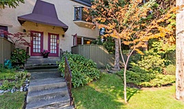 1605 Maple Street, Vancouver, BC, V6J 3S3