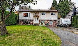 26447 28b Avenue, Langley, BC, V4W 3B1