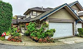 63-8888 151 Street, Surrey, BC, V3R 0Z9