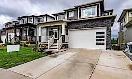 46361 Valleyview Road, Chilliwack, BC, V2R 5M8