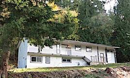 3700 Vance Road, Cultus Lake, BC, V2R 5A6