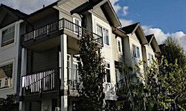 47-7665 209 Street, Langley, BC, V2Y 0V2