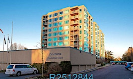 812-12148 224 Street, Maple Ridge, BC, V2X 3N8