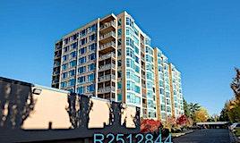 812-12148 224 Street, Maple Ridge, BC, V2X 3N8