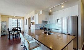 1405-3438 Vanness Avenue, Vancouver, BC, V5R 6E7