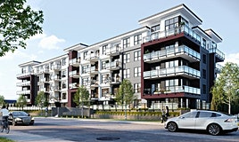304-5485 Brydon Crescent, Langley, BC, V3A 4A3