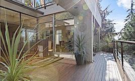 5341 Montiverdi Place, West Vancouver, BC, V7W 2W8