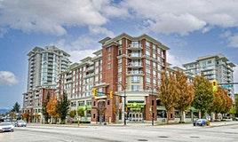 526-4078 Knight Street, Vancouver, BC, V5N 5Y9