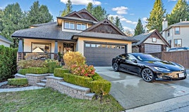 5099 Bridlewood Drive, Chilliwack, BC, V2R 5W2