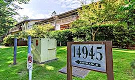 201-14945 100 Avenue, Surrey, BC, V3R 1J6