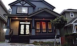 6291 148 Street, Surrey, BC, V3S 3T1