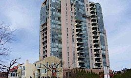 1601-8 Laguna Court, New Westminster, BC, V3M 6M6
