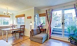 2487 W 8 Avenue, Vancouver, BC, V6K 2B2