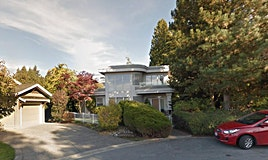 12745 17 Avenue, Surrey, BC, V4A 9G4