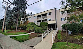 111-1209 Howie Avenue, Coquitlam, BC, V3J 1T9