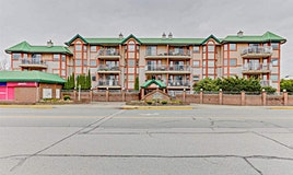 440-22661 Lougheed Highway, Maple Ridge, BC, V2X 2V4