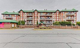 440-22661 Lougheed Highway, Maple Ridge, BC, V2X 2V4