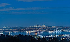 735 Eyremount Drive, West Vancouver, BC, V7S 2A3