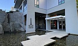 1708-1178 Heffley Crescent, Coquitlam, BC, V3B 0A7
