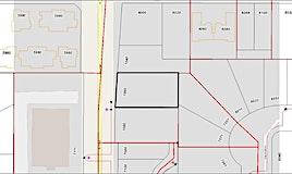 7060 No. 2 Road, Richmond, BC, V7C 3L6