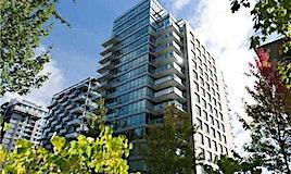 1203-5838 Berton Avenue, Vancouver, BC, V6S 0A5