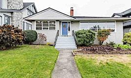 4015 W 28th Avenue, Vancouver, BC, V6S 1S7