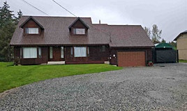 19909 73a Avenue, Langley, BC, V2Y 3J3