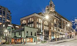 305-105 W 2nd Street, North Vancouver, BC, V7M 0E3