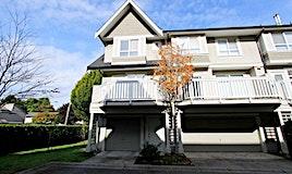 69-9133 Sills Avenue, Richmond, BC, V6Y 4H6