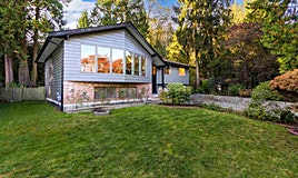 3257 William Avenue, North Vancouver, BC, V7K 1Z7